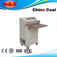 Quality VS-600 vacuum packaging machine  for sale