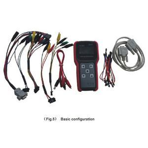 Quality 3055B SKS-3055B ECU Signal Generator Car Tuning Software For Auto ECU Repair for sale