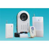 Quality GSM MMS Alarm with PC Programmer Tool (S800) for sale