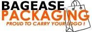 China YANTAI BAGEASE PACKAGING PRODUCTS CO.,LTD. logo