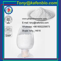 Anabolic Steroids Powder Testosterone Phenylpropionate Injectable Steroids for Muscle Building