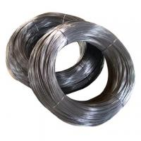 Quality duplex stainless S31050/1.4466 wire for sale