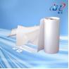 Best Warm-Keeping Ceramic Fiber Paper wholesale