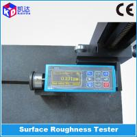 Quality retail electronic surface finish meter for sale
