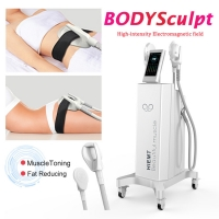 Quality how much does emsculpt cost ? for sale