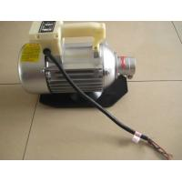Best concrete vibrator motor,electric motor ,poker motor  wholesale