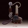 Best sample style telephone, antique telephone,elegant and useful telephone,telephone tools wholesale