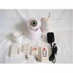 Quality 3G Video GSM GPRS MMS Alarm.Alarmas de GSM,GSM sistema di allarmeWL1032 for sale