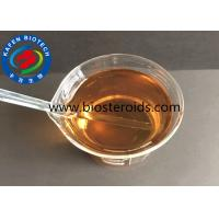 Quality Supertest 450 Pre-made Injectable Anabolic Steroids for sale