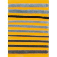 Quality weather stripping wool files for sale
