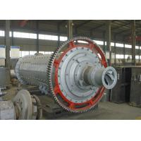 Buy cheap Lime Limestone Processing Airflow Ball Mill Mills Machine from wholesalers
