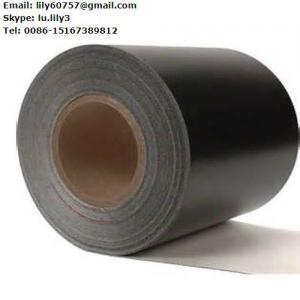Quality 450gsm PVC tarpaulin screen Fence,Anti UV PVC Strip Screen Fence for sale