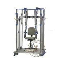 Quality Chair Armrest Tester for sale