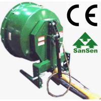 Quality 3Point Tractor Cement Mixer for sale