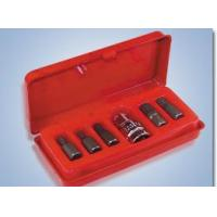 Quality Wrench & Socket Sets for sale