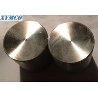 Quality Cast and Fabricated Magnesium Component Magnesium Part Magnesium machined Component OEM Magnesium fabricated for sale