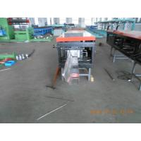 Quality High Quality 5K Gutter machine for sale
