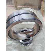 Quality High Precision Roller Bearing , Rubber Sealed Spherical Bearing 22207CA 53507H for sale