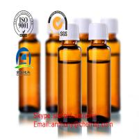 Best Boldenone Cypionate 200mg/ml Injectable Steroid , 106505-90-2 Human Growth Hormone wholesale