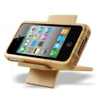 Best Bamboo iphone case,bamboo mobile case,bamboo cell phone case,bamboo case for iphone wholesale