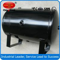 Quality 1.5 M3 Compressed Air Tank for sale