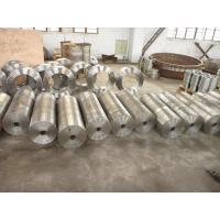 Quality Astm A182 f11 bar for sale