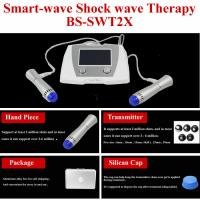 Buy cheap Li-eswt ED mini portable tabletop shock wave machine ed 1000 shock wave therapy buy apparatus for shock-wave therapy from wholesalers