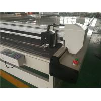 Quality PMMA Acrylic Sheet Cutting Machine High Impact Resistant Anti - Scratch for sale