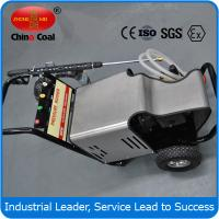Quality 2500-3.0T4 Electricl High Pressure Washer for sale