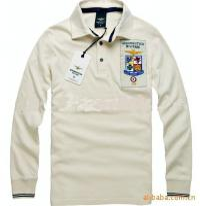 Quality t shirt men ,darth vader,shirt free,long-sleeve t-shirts,tee shirt men for sale