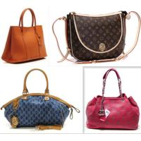 Best Brand handbag wholesale