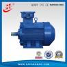 Best CE,CU-TR, CCC Certification,160kW, 587r/min,Explosion-proof AC Motors.Quality guarantee! wholesale