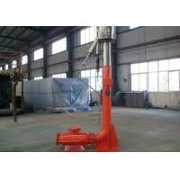 Quality 200V  16KV electronic portfire Flare Ignition System with Waste Gas Treatment for sale