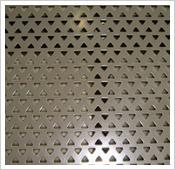 Quality Perforated Metal Sheet 22 for sale