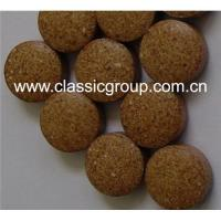 Quality Oyster mushroom Extracts tablet capsule wholesale oem private label for sale