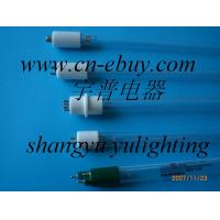 Quality UV GERMICIDAL LAMPS for sale