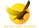 China CHANGZHOU RAVEN NEW ENERGY TECHNOLOGY LTD logo