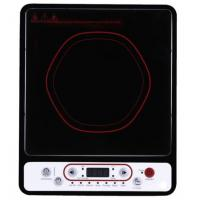Quality 203A Induction Cooker for sale