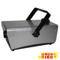 Quality Efffect fogger of 800w/800w fog machine/professional stage  lighting / effect lighting   for sale
