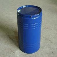 Titanate coupling agent,Titanate coupling agents,Quality Titanate coupling agent