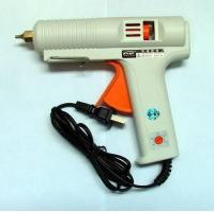 Quality glue gun,soldering iron,glue pot, heat gun, electric airsoft gun,hot machine, electric irons, heater for sale