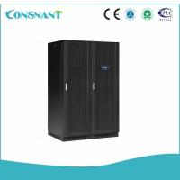 Buy cheap 48VDC Lithium Motor Cabinet Solar Energy Storage System High Intelligent Manage from wholesalers