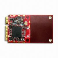 China PCI DVB-T TV Tuner Card, Suitable for Laptop PC, Supports Digital TVSD and HDTV on sale