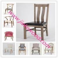 Quality sell birch k chair +sprea for sale