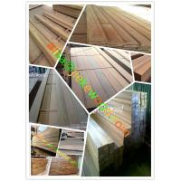 Quality sell ipe trim panel for sale