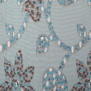 China Chenille Sofa Fabric on sale