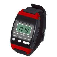 Best W-650 wrist pager wholesale