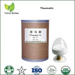 Quality Thamautin powder,Thamautin,Thamautin sweetener,Thamautin extract,African maranta extracts for sale
