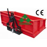 Quality 3Point Tipping Transport Box for sale