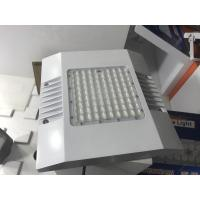 Quality Explosion Proof Led Gas Station Canopy Lights 120W Parking Lot Garage light 120w for sale